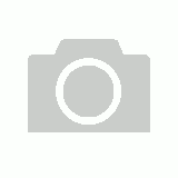 Cascading Leaves Rain Chain