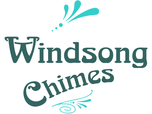 Windsong Chimes Australia